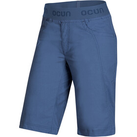 Ocun Mánia Shorts Men midnight